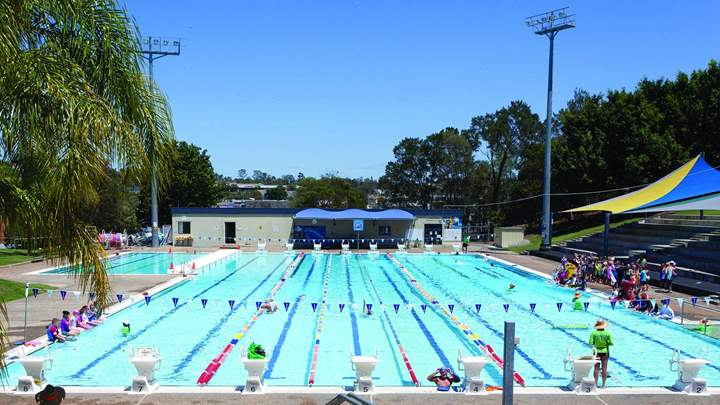 Logan North Aquatic Centre 59cc791e033310723116f2dd 16X9
