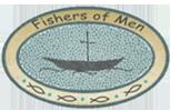 fom_logo