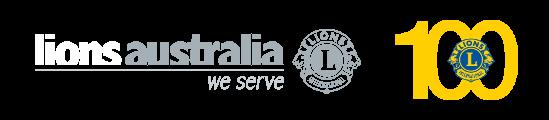 logo-lions-australia-centennial